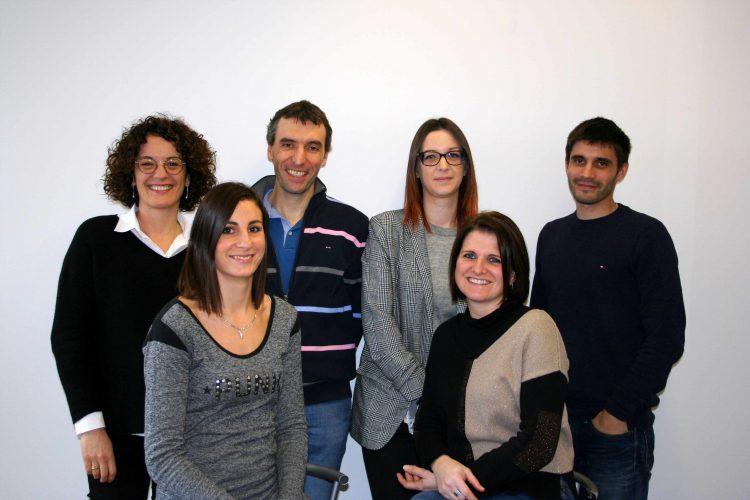 L'équipe Satinfo